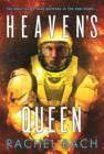 Heaven's Queen : Book 3 of Paradox - eBook