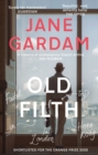 Old Filth : From the Orange Prize shortlisted author - eBook