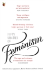 Fifty Shades of Feminism - eBook