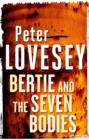 Bertie and the Seven Bodies - eBook