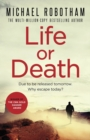 Life or Death - eBook