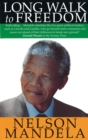 Long Walk To Freedom - eBook