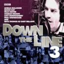 Down the Line Series 3 - eAudiobook