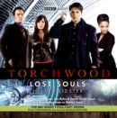 Torchwood: Lost Souls - eAudiobook