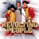 Revolting People : Series 1 - eAudiobook