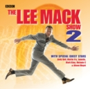The Lee Mack Show, Series 2 - eAudiobook