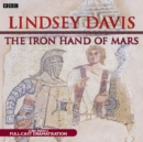 The Falco  Iron Hand Of Mars - eAudiobook