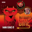 Old Harry's Game: The Complete Series Six - eAudiobook