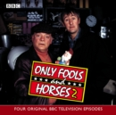Only Fools And Horses 2 - eAudiobook