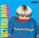 Victoria Wood Encore - eAudiobook