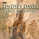 Falco  Venus In Copper - eAudiobook