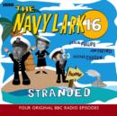 Navy Lark, The: Volume 16 - Stranded - eAudiobook