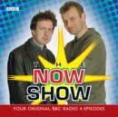 Now Show, The - eAudiobook