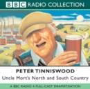Uncle Mort's North & South Country - eAudiobook