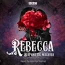 Rebecca : A BBC Radio 4 reading - eAudiobook