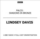 Falco Shadows In Bronze - eAudiobook