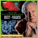 David Attenborough: Quest In Paradise - eAudiobook