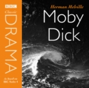 Moby Dick (Classic Drama) - eAudiobook