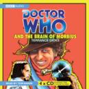 Doctor Who And The Brain Of Morbius - eAudiobook