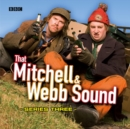 That Mitchell & Webb Sound: The Complete Third Series - eAudiobook