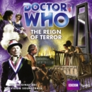 Doctor Who: The Reign Of Terror - eAudiobook