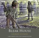 Bleak House - eAudiobook