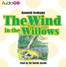 Wind In The Willows - eAudiobook