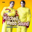 That Mitchell & Webb Sound: The Complete First Series - eAudiobook