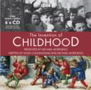 The Invention Of Childhood - eAudiobook