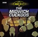 The Midwich Cuckoos - eAudiobook