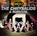 The Chrysalids & Survival - eAudiobook