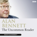 The Uncommon Reader - Book