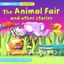 The Animal Fair & Other Stories - Book