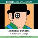 A Clockwork Orange - eAudiobook