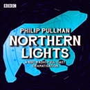 His Dark Materials Part 1: Northern Lights - eAudiobook