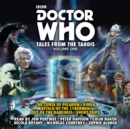 Doctor Who: Tales From The Tardis Volume One - eAudiobook