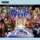 Doctor Who: Tales from the Tardis Vol 2 - eAudiobook