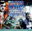Doctor Who: The Enemy Of The World (TV Soundtrack) - eAudiobook