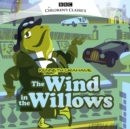 The Wind In The Willows - eAudiobook