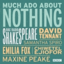 Much Ado About Nothing : A BBC Radio Shakespeare production - eAudiobook