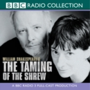 Taming Of The Shrew, The  (Bbc Radio Shakespeare) - eAudiobook