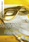 York Notes for KS3 Shakespeare: Much Ado About Nothing - Book