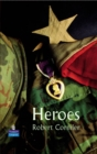 Heroes Hardcover educational edition - Book