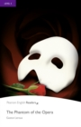 Level 5: The Phantom of the Opera : Industrial Ecology - Book