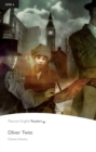 Level 6: Oliver Twist - Book