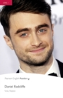 Level 1: Daniel Radcliffe - Book