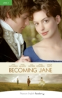 Level 3: Becoming Jane - Book