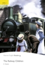 Level 2: The Railway Children - Book