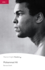Level 1: Muhammad Ali Book and CD Pack - Book