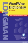 Longman Wordwise Dictionary Paper and CD ROM Pack 2ED - Book